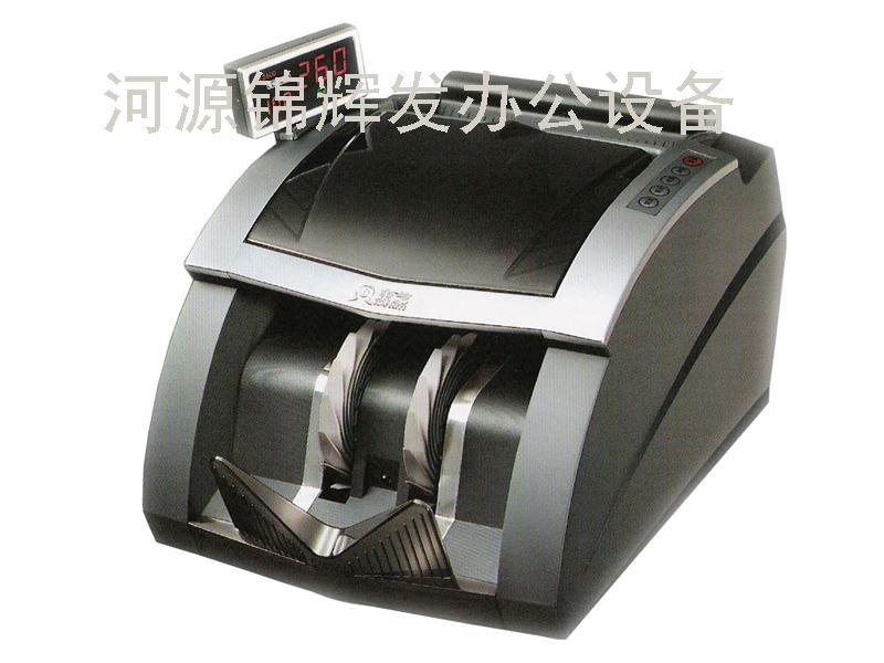 康艺HT-2600A(银行专用)